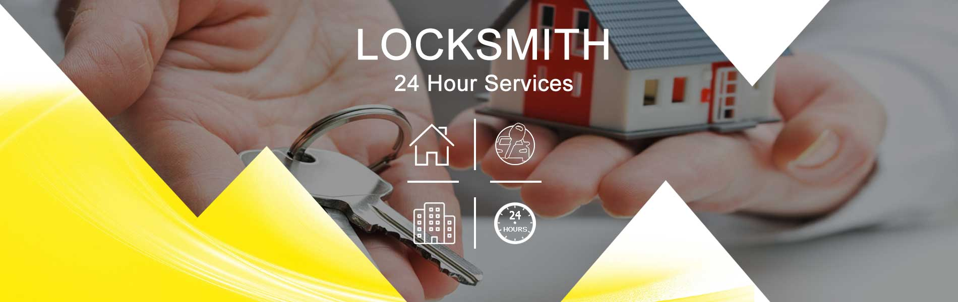 Thornton Locksmith Store, Thornton, IL 708-297-9315
